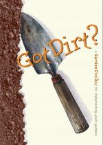 Thumbnail of Got Dirt? publication