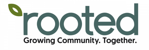 rooted_growing_community